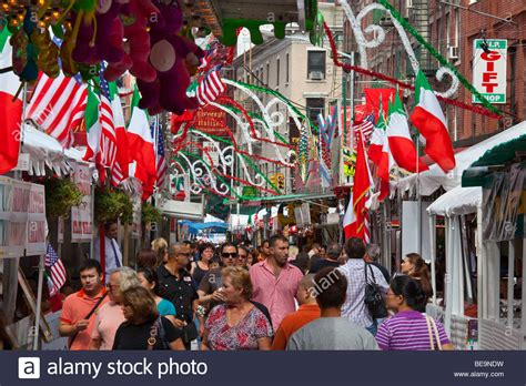 festival nyc feast of san gennaro festival in italy in new york