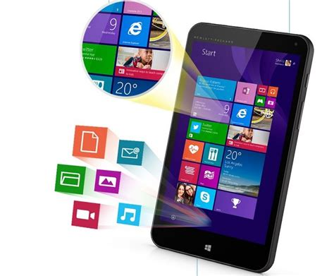 Hp Microsoft microsoft and hp build the 100 79 tablet