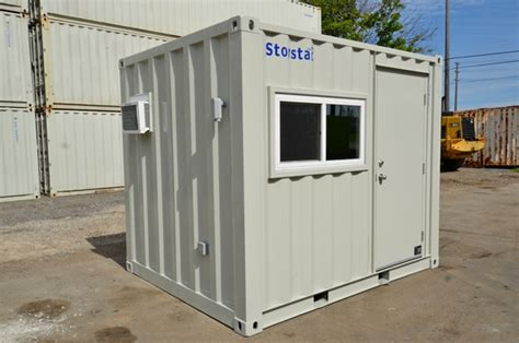 mobile office containers portable shipping container offices storstac