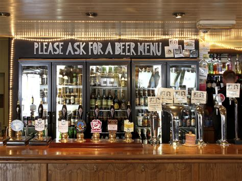 top london bars bars in london best london bars time out london