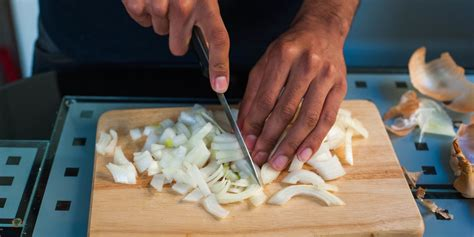 onion tor hidden services free hd wallpapers onions things that make you cry tor onion routing hidden