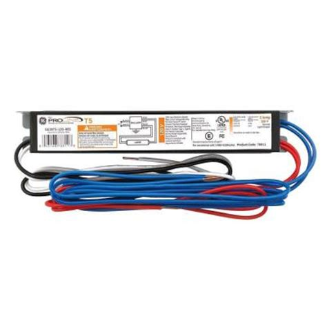 t5 2 ballast wiring diagram 4 l get free image about