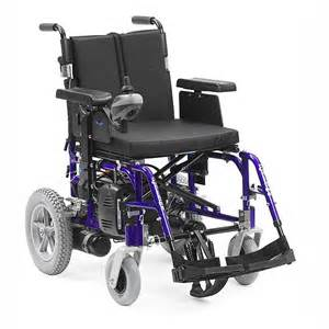 electric wheelchair enigma energi lightweight dual control electric power