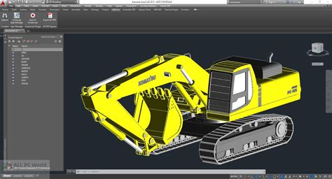 autocad 2015 download full version pc autocad mechanical 2015 free download full version pc filess