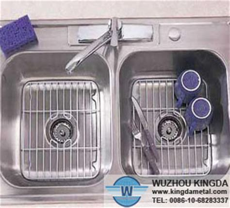 Kitchen Sink Protector Rack Sink Protector Rack Sink Protector Rack Manufacturer