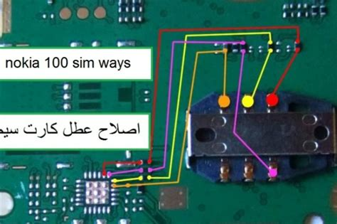 wiring diagram for sony radio sony speakers wiring diagram