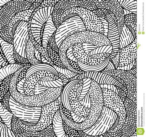 creative art texture stock vector image  texture
