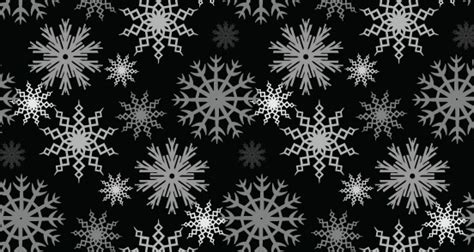 pattern snowflakes photoshop 75 photoshop patterns ultimate collection pattern and