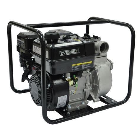 wayne 12 volt transfer pc1 the home depot