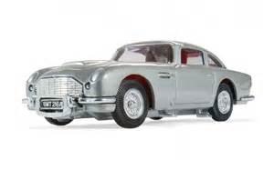 Corgi Aston Martin Db5 50th Anniversary Corgi Cc04206s Corgi Bond Aston Martin Db5 Silver