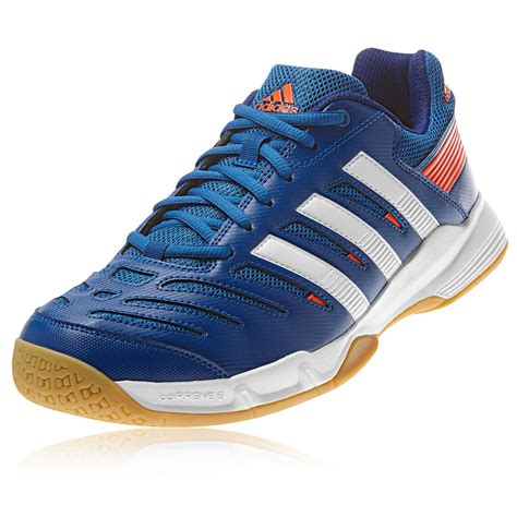 Adidas Zx 1000 Messi zapatillas adidas indoor