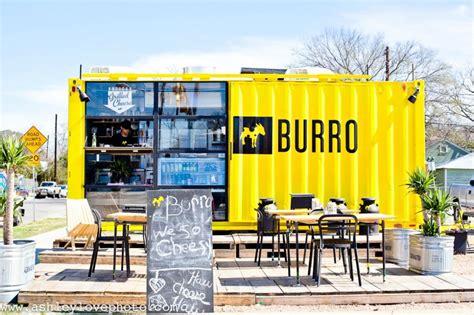 Nomor Meja Rumah Makan Kedai Restoran Warung Cafe 8 restoran mungil di dunia untuk inspirasi bisnis kuliner