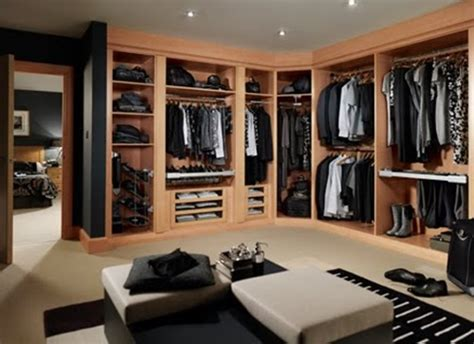 dressing room design perfect dressing room designs ideas interior design