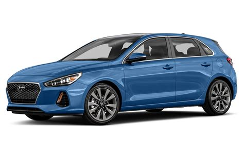 hatchback hyundai new 2018 hyundai elantra gt price photos reviews