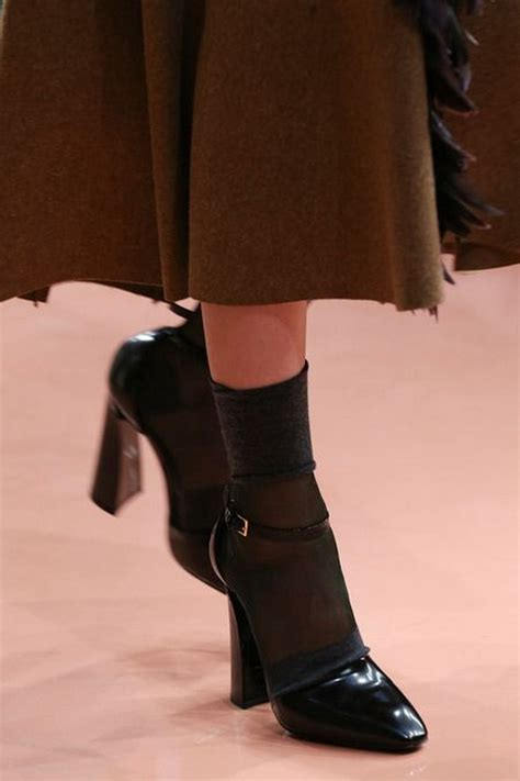 2014 teen shoe trends shoe trends for fall 2014 teens shoe trends for fall 2014