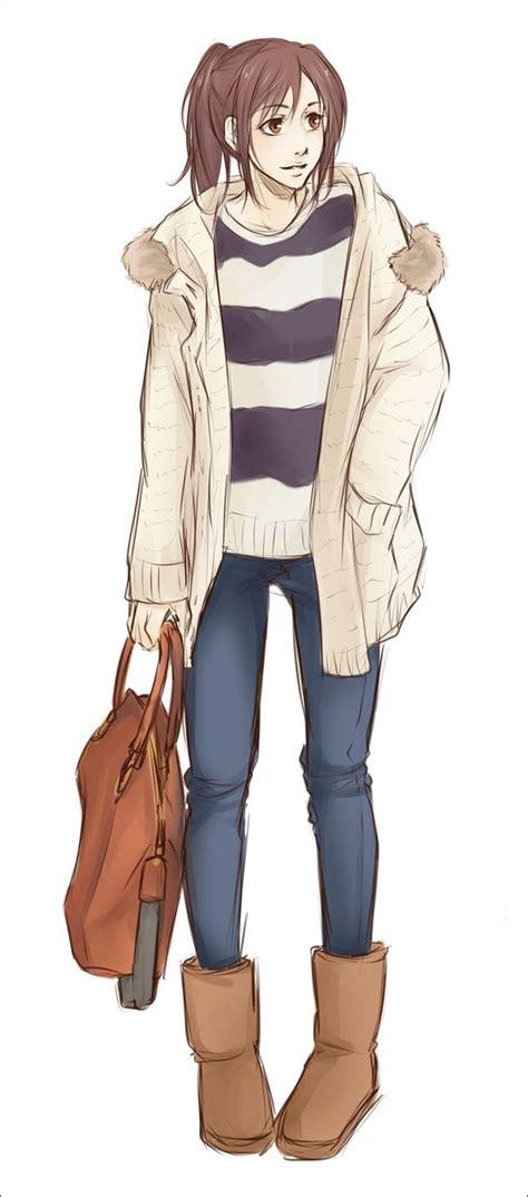 Sweater Anime Attack On Titan Casual Sweater Wa Snk 12 shingeki no kyojin braus attack on titan shingeki no kyojin awesome