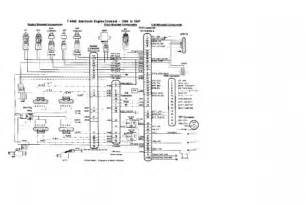 international scout ignition diagram international free engine image for user manual