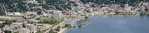 appartments in barrie melchior management apartments for rent in barrie