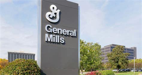 General Mills Mba Internship Finance general mills plans to cut 700 to 800 finance