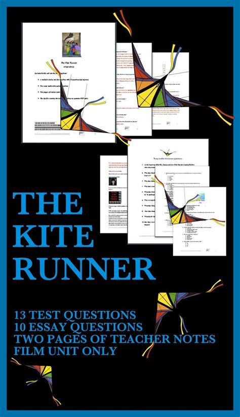 theme of conflict in the kite runner kite runner essay questions write about something that s