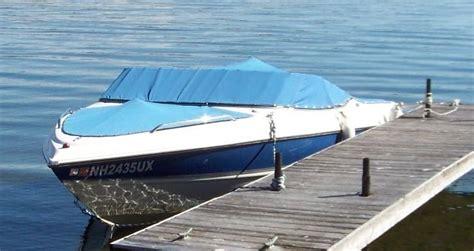 stingray boats weight stingray boat i o penta volvo motor trailer 2007 for