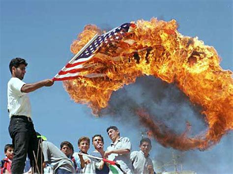 Regime Usa Burner today in history 14 may 1990 u s v eichmann government cannot ban flag burning