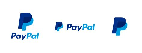 design by humans paypal logo bolchalk frey s blog