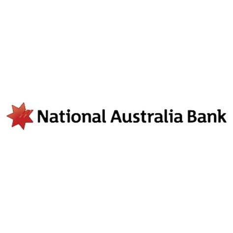 national australia bank up letter national australia bank on the forbes global 2000 list