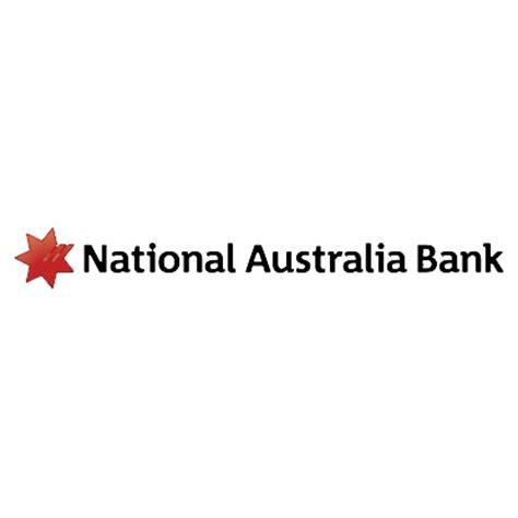 bank australia national australia bank on the forbes global 2000 list