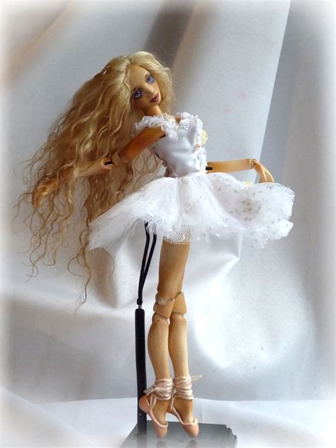 jointed doll icons porcelain jointed doll ballerina in stock