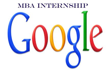 Mba Internship by 2015 Mba Internship Opportunity Desk