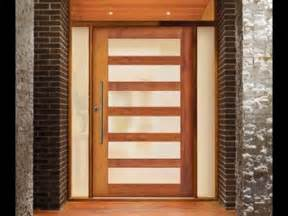 Home Depot Design A Door Home Depot Exterior Doors On Exterior Doors