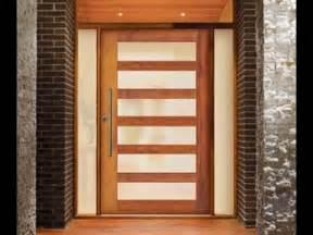 Home Depot Exterior Doors On Pinterest Exterior Doors Exterior Doors For Home