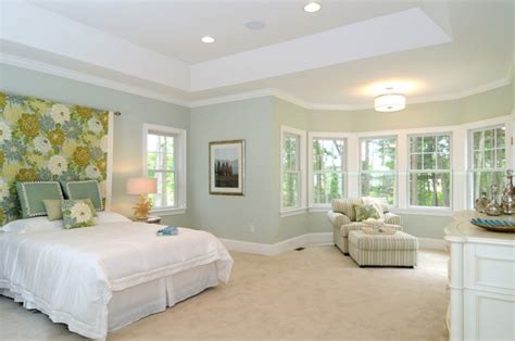pastel blue bedroom 21 pastel blue bedroom designs decorating ideas