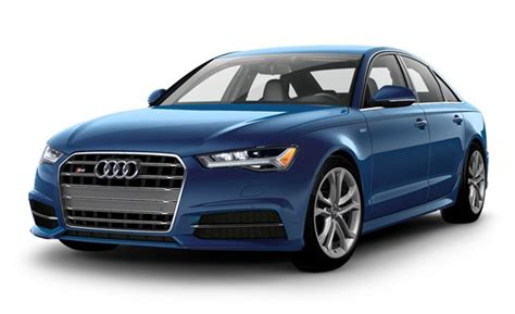 Audi S6 Reviews by Audi S6 Reviews Audi S6 Price Photos And Specs Car