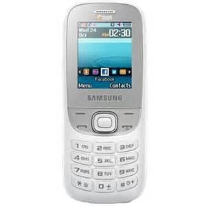 Handphone Samsung Termurah e2202 samsung mobile duos