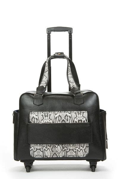 Trolly Ransel Samsonite High Grade Quality Small 14 best computer laptop bags images on computer laptop laptop bags and briefcases