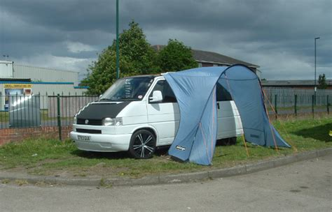 pop up awnings uk simon lee conversions 187 pop up roof and awning