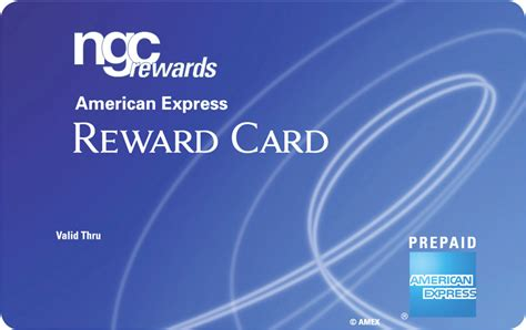 Business Gift Card American Express Balance - amex rewards gift cards lamoureph blog