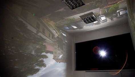 room experiment experiment obscura když zatemn 237 te m 237 stnost milujeme fotografii vše o digit 225 ln 237