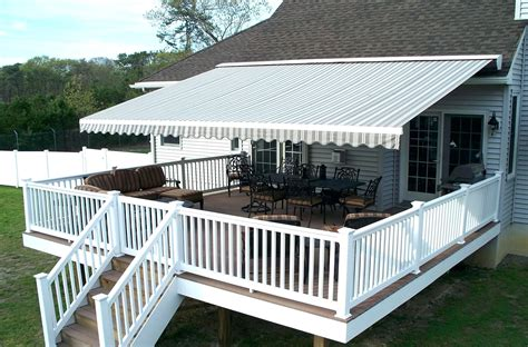 retractable awning fabric carports canvas awnings carports lowes awning fabric