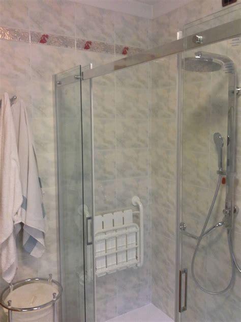 vasca su vasca prezzi sostituzione vasca doccia prezzo