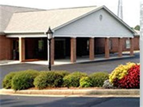 funeral homes in lawrenceville ga home review