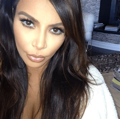 what happened to kim kardashian s dog rocky they really did say it 50 outrageous kardashian quotes