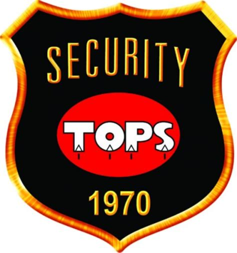 security logo images topsgrup india vice chairman and ceo appointed harsh wardhan
