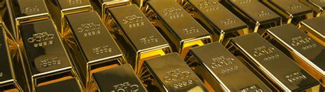 banco metalli preziosi da investimento spa oro da investimento gas mozzi europa