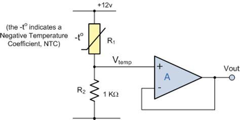 ptc thermistor input ptc thermistor input 28 images buy controls tid 1120 series tid temperature process