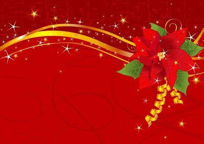 imagenes de buenas noches de navidad banco de im 225 genes para ver disfrutar y compartir 20