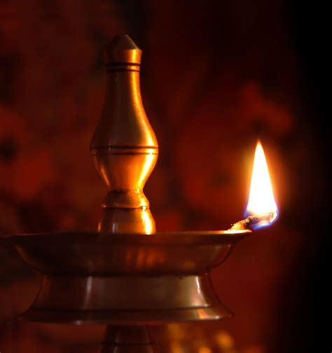 spiritual light and darkness health and lifestyle vastukripa