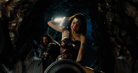 justice league film wonder woman trailer for zack snyder s justice league with 80 hd